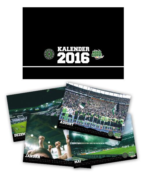 kalender_2016-werbung